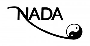NADA logo box