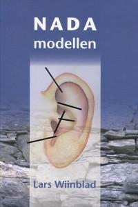 NADA-modellen 4. udgave udkom i oktober 2014. Bogen er på 376 sider.