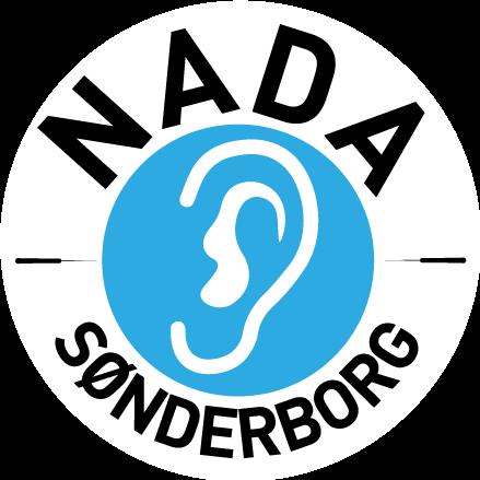 Ny NADA cafe i Sønderborg