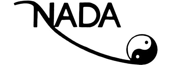 Vigtig vejledning om NADA