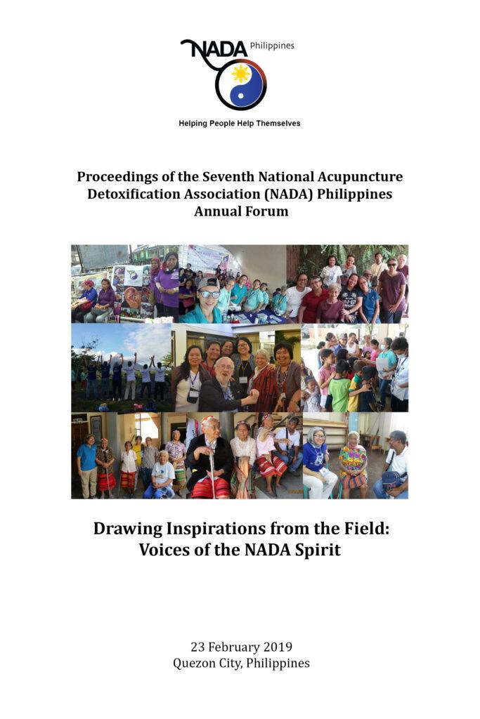 NADA Philippines har gjort det igen