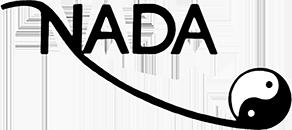 Nada-Danmark Logo